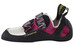 La Sportiva Katana Climbing Shoes Women pink/white